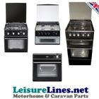 Thetford Cookers & Ovens